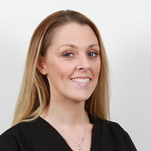 lianne dobson dental therapist
